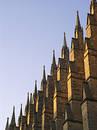 college-higher-ed-blog