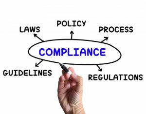 compliance-image-300x234