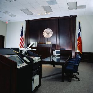 courtroom-MP900399682-300x300