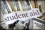 higher-ed-financial-aid