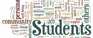 student-affairs-300x123