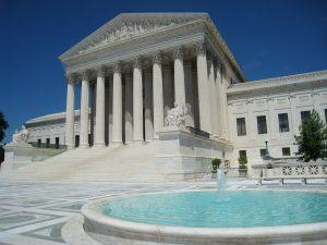supreme-court-545534-300x225