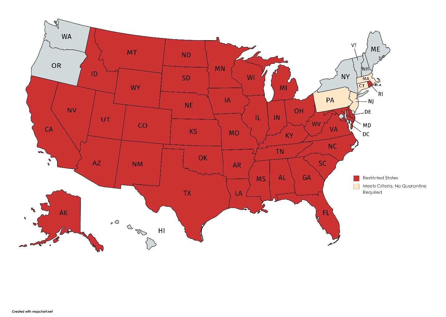 travel-advisory-states-updated-10-27