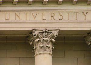 university-pillar-300x213
